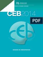 CEB2014