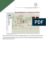 114488162-Contador-0-99-con-PIC16F84A-y-Mikrobasic.pdf