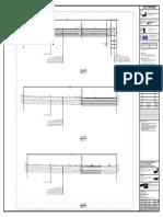 Rw Sskbjv Cn p01 Z_pv a14 Xs 0415_00 Pavement Sections Area 4 (Etw No 1, 11of14) 01 c