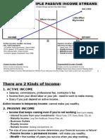 Financial Literacy 2