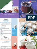 LR Yaourtiere- YG652822.pdf