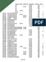 Data Vendor 112