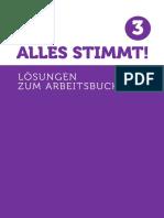 ALLES+STIMMT%21+3+resitve+DZ+2015