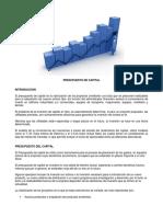 Presupuesto del capital.pdf