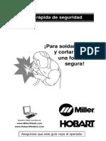 GUIA RÁPIDA DE SEGURIDAD SOLDADURA LEER 2017.pdf