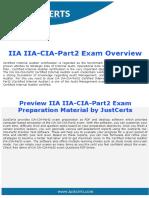 IIA-CIA-Part2.pdf