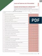 Cuestionario Salamanca TP.pdf