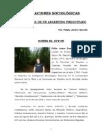 Meditaciones Sociologicas II.pdf