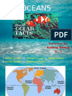 Presentation1_Ocean1.ppsx