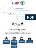 DCP-Helpdesk-Users-Guide-Ticketing-System.pdf