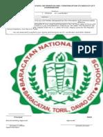 FORM ICT DESIGNATION.docx