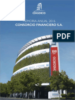 Memoria Cns Financiero 2016