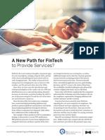 FintechCharter Fs Fintech Article Final