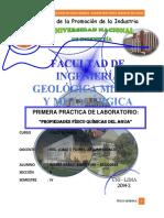 PRIMER LABORATORIO DE FÍSICO QUÍMICA.docx