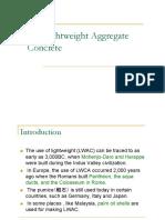 14Lightweight Aggregate Concrete.pdf
