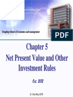 chapter 05 Net Present Value and Other Investment Rules.pdf