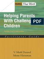 Parents-With-Challenging-Children.pdf