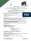 Proposition SM 17 Ver 1