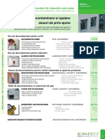 dus_decontaminare.pdf