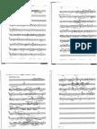 C. O'Farrill_Pieces for sax quartet.pdf