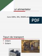 16 Transport (1)