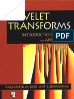 Raghuveer-m-Rao-Ajit-s-Bopardikar-Wavelet-Tra-BookFi.pdf