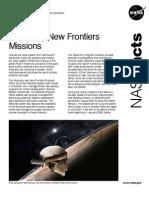 NASA 151320main 151320main discovery fs
