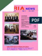 October 15 News Bulletin