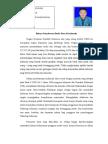 Bahaya Penyebaran Berita Hoax Di Indonesia (Artikel)