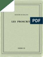 balzac_honore_de_-_les_proscrits.pdf