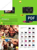 3727930603.pdf