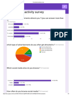 Promotional activity survey.pdf