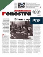 fenestra_05_2017