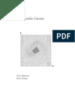 vcalc.pdf