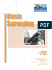 Basic Surveying - Georgia DOT.pdf