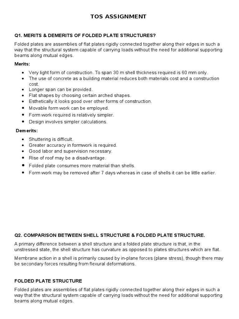 Argumentative Essay About Same Sex Marriage Days    Argumentative Essay About Same Sex Marriage Days English Essay Introduction Example also English Essay Topics  Business Plan Writer Wanted