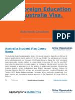 Studies in Australia ,Australia Education Visa,Study Abroad in Australia ,Overseas Education in Australia ,Foreign Education in Australia ,Scholarships in Australia ,Post Study work right visa ,MBA in Australia
