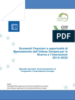 Manuale_Strumenti_Finanziari