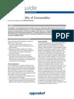 Guide de l'utilisateur 023 - Chemical stability of consumables.pdf