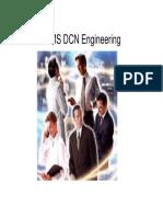 DCN Presentation