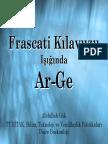 Frascati_Presentation.pdf