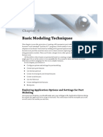 Sybex.mastering.autodesk.inventor.2015.and.autodesk.inventor.lt.2015.May.2014 Basic Modeling