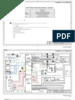 Diagrama da Cummins.pdf