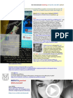 Jesli Pierwszy to Kaczynski a Drugi PDO479 MAFIA 20170531 ME SOWA FO Parcival Herody Herodenspiel von Stefan Kosiewski FREUDE AM GLAUBEN 7. bis 9. Juli 2017 Fulda