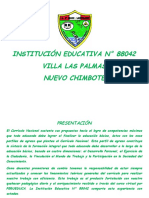 INSTITUCIÓN EDUCATIVA N° 88042-2017.docx