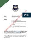 ACC204 – Advanced Financial Accounting