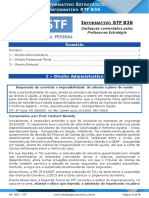 Informativo-STF-836.pdf