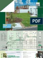 Diadem.pdf