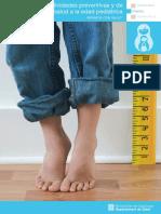 Protocol dactivitats preventives i de promoció de la salut a ledat pediàtrica.pdf