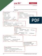 b1_arbeitsblatt_kap8-06.pdf